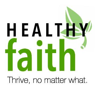 HealthyFaith.net